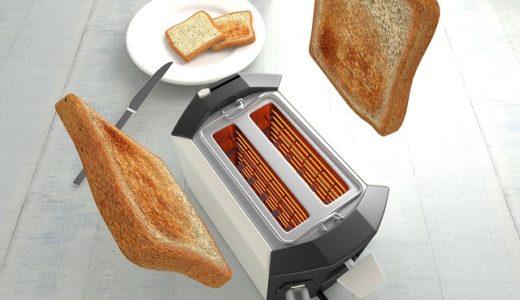 得する人損する人:木村シェフの和風トーストの作り方&クロワッサンとフランスパンの美味しい食べ方