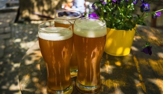 なかい君の学スイッチ:缶ビールが10倍美味しくなる注ぎ方2種(キリッとのどごし・甘くてマイルドタイプ)