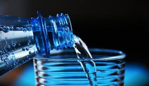 あさイチ:炭酸水を飲む量で変わる!ダイエット効果?食欲増進?