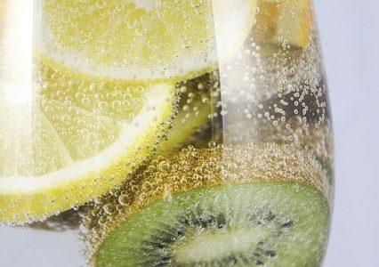 ごごナマ:夏を酢カッと!酢ーパー活用術!酢ーパードリンクレシピ