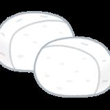 男子ごはん:変わり種チーズおつまみの紹介