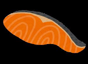 趣味どきっ!毎日さかな生活:ウエカツ流!「湯煮」最短最強に美味しいレシピ