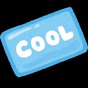 あさイチ:余った保冷剤の活用術(アロマ消臭剤・熱中症予防に)