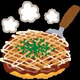 ガッテン!チャーハン混ぜ&ガッテン流サクサクぐるり混ぜ!超ふわふわお好み焼きの作り方!