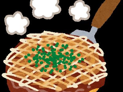 あさイチ:沖永良部島のきくらげレシピ!便秘解消に抜群