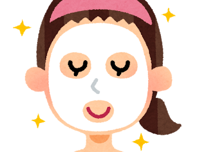 あさイチ:シートマスクが再び人気!その秘密は密着力アップ!使用上の注意点