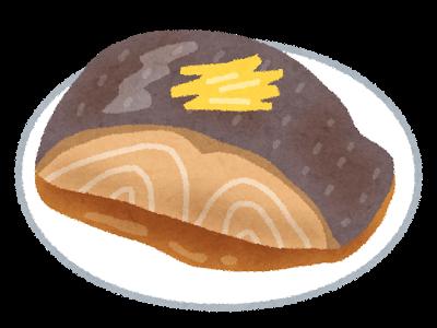 にじいろジーン:冷めても美味しいカレイの煮つけの作り方!水島流低温調理法を篠原涼子さんが学ぶ