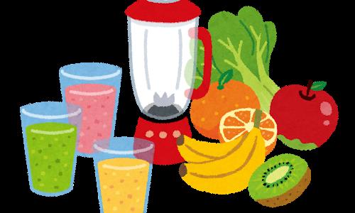 あさイチ:トッピングで栄養アップ!新型栄養失調予防策!