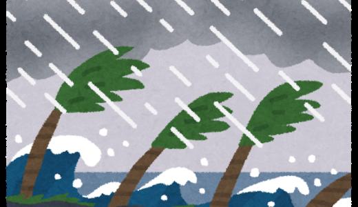 あさイチ:家族で考える防災計画(水害)~マイタイムラインの作成