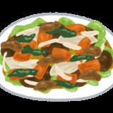 趣味どきっ!スゴ楽家事への道:豚こま肉の仕込みの冷凍テク!豚肉と野菜のシンプル炒めの作り方