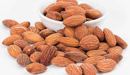 たけしの家庭の医学:ビタミンEが肝臓の老化をストップ!