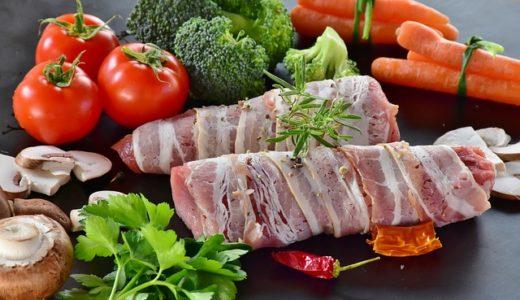 ヒルナンデス!スパイシーチーズ豚焼き@レシピの女王シンプルレシピ