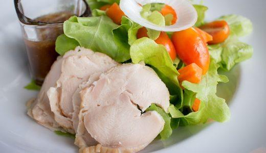 サタプラ:サラダチキンの新常識!飽きないアレンジ術&簡単時短レシピ