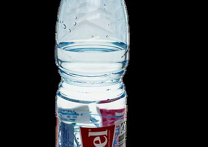 林修の今でしょ!講座:夏の水分補給により良いのは冷水!&自家製炭酸風呂の素レシピ