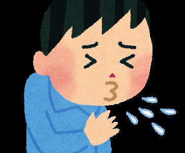 初耳学:くしゃみが止まる一発ギャグとは?