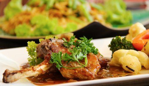 あさイチ:超絶美味ラムチョップの作り方!スーパーで買える羊肉をフライパンで作る!