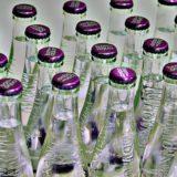 林修の今でしょ!講座:ミネラルウォーターの軟水・硬水の違いと飲み分け術