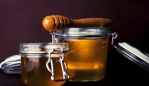 PON!ハチミツ専門店おすすめ絶品はちみつ&はちみつチーズもちレシピ