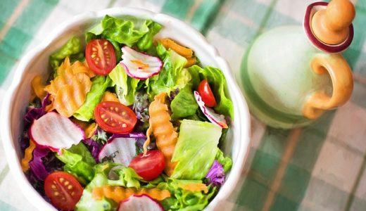 あさイチ:デパ地下サラダのかさまし術&賢く買う方法