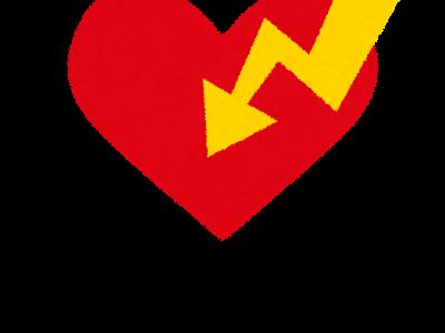 初耳学:サントリー天然水のペットボトルで行うで心臓マッサージの練習方法