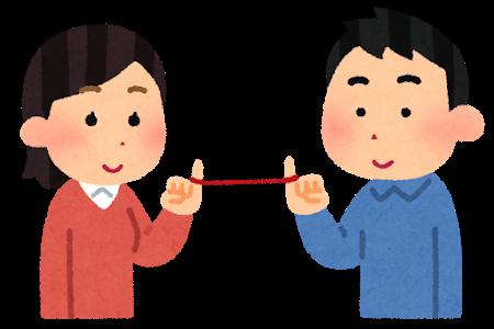 初耳学:小指を意識すると美人になる!