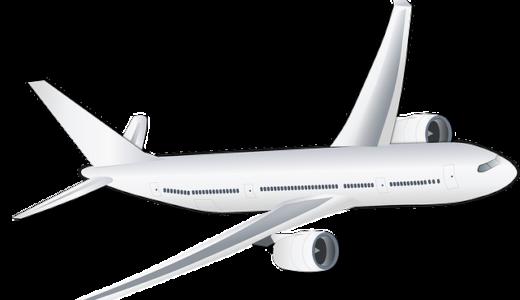 初耳学:飛行機の機体が白が多い理由