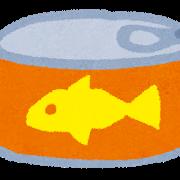 バケット!缶詰セレクトショップおすすめ缶詰TOP5&アレンジレシピ