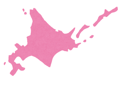 マツコの知らない世界:北海道物産展の世界!