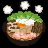 zip:サバ白菜鍋&残りカレー鍋&インスタントラーメン鍋&豚のりのり鍋!食のプロが楽しむおうち鍋!