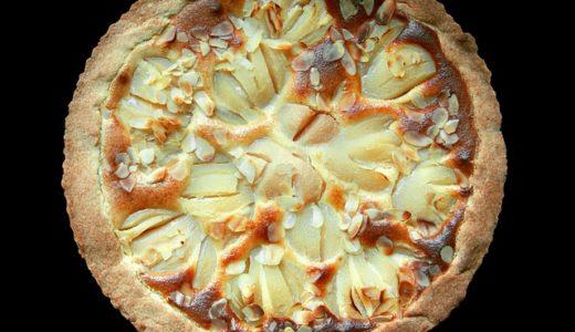 いただきマスターズ!ピザの具落下防止の食べテク