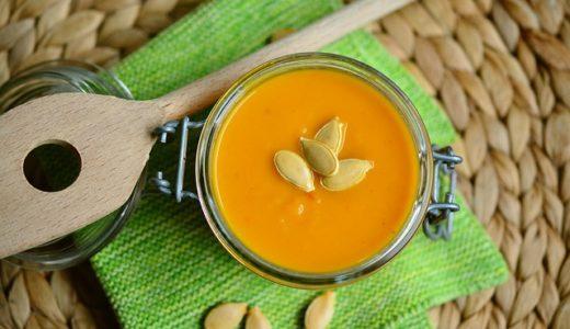 あさイチ:簡単絶品!かぼちゃの煮物&余ったかぼちゃの煮物アレンジレシピ!野永流