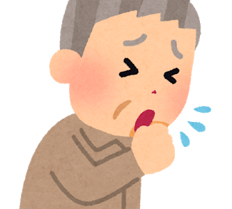 あさチャン:百日咳を徹底リサーチ