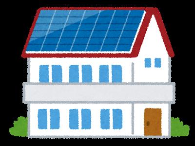 あさイチ:停電で注目!自宅で太陽光発電!マンションでも可能なみんな電力