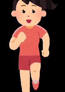 この差って何ですか?脂肪燃焼には20分以上の運動は間違い!