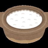 ヒルナンデス:ごはんのお供の紹介&きゅうりの漬物アレンジレシピ&のりの佃煮の卵和え