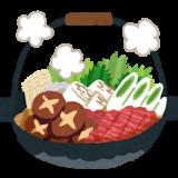 あさイチ:すき焼きの名店に学ぶ!しらたきのおいしい食べ方