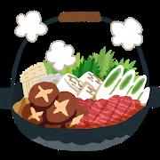 趣味どきっ!鍋の王国:石狩鍋。明治維新が生んだ北の味@冬木れいさんの家庭版石狩鍋レシピ