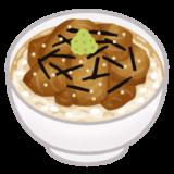梅ズバッ:サバ缶茶漬け!コンビニ食材だけで作れるサバ缶レシピ