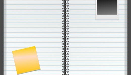 あさイチ:平成最後の手帳に何を選ぶ?