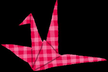 マツコの知らない世界:折り紙の世界