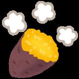 趣味どきっ!秋冬ベジらいふ:いもあんトースト!本多京子さんレシピ