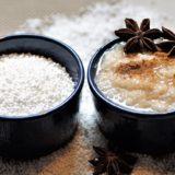 あさイチ:甘酒フルーツポンチ&マンゴーヨーグルトバーク!夜食べても罪悪感の無いスィーツレシピ