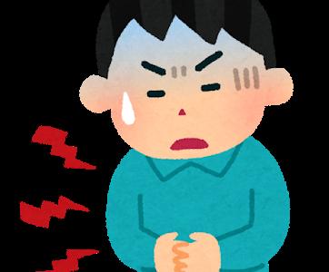 主治医が見つかる診療所:尿路結石の痛み&原因
