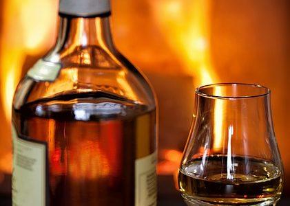 あさイチ:ジャパニーズウイスキーが人気沸騰!女性にも人気のジャパニーズウィスキーアレンジレシピ