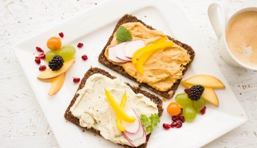 趣味どきっ!パンのある幸せ:エスニック風オープンサンドの作り方!ひのようこさん流レシピ