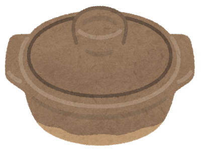 趣味どきっ!鍋の王国:カキの土手鍋!冬木れいさんのレシピ
