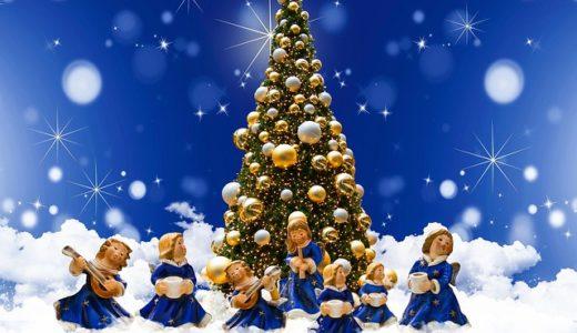 初耳学:クリスマスソングは健康に悪影響を与える!?