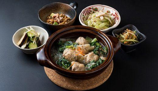 趣味どきっ!鍋の王国:博多っ子のごちそうの水炊き!冬木れいさんの家庭版水炊きレシピ