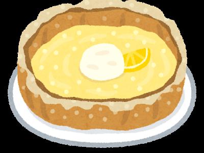 あさイチ:カレーチーズポットパンレシピ!6枚切りの食パンで作る自宅で絶品ポットパン!