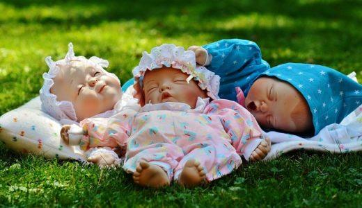 林修のニッポンドリル:ネルル!フラワーロックから生まれた癒し玩具から高齢者玩具へ